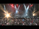 Dimmu Borgir - Vredesbyrd (Bloodstock Open Air 2014)