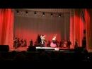 "Битва за медиум(ФАЯ)-мюзикл ""Нотр Дам де Пари"""