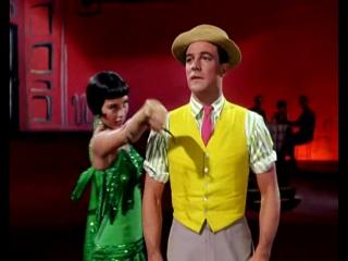 Поющие под дождем / Singin' in the Rain (1952)