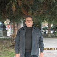 Кагадий Валерий