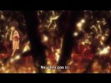 Another 12 FHD - Vostfr - {DIMIZU TEAM} fairy-streaming.net