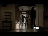 Дневники вампира/The Vampire Diaries (2009 - ...) Фрагмент (сезон 4, эпизод 15)