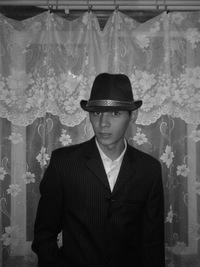 Альберт Иванов