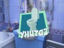Зелёные Фиксики 1 RYTP Танцы Дим Димыча пуп ритп