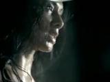Nicole_Scherzinger_feat.T.I._-_Whatever_