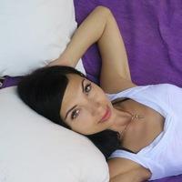 Масловская Наталья (Гришина)