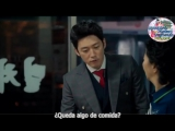 Fated to Love You Capitulo 15/ Empire Asian Fansub