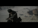 Иордан - Noize MC feat. Atlantida Project (Нойз новый клип 2015)