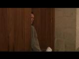 Горец: Ворон (сериал 1998 – 1999) серия 14