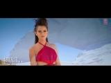 Dil Tu Hi Bataa - Krrish 3 - Video Song - Priyanka Chopra - Hrithik Roshan -  Kangana -1080p HD