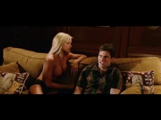 Американский пирог 3. Свадьба (American Pie 3, 2003) - [3010.tv]