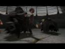 Драконы: Всадники Олуха  Драконы: Защитники Олуха 1 СЕЗОН - 3. Обитель домашних животных