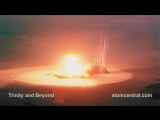 Крутая подборка ядерных взрывов под музыку, NUCLEAR BEAUTY