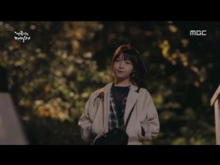 Милая, но Дикая Семейка 4 серия _ Sweet, Savage Family [рус.саб]