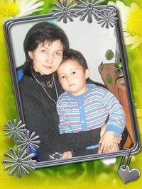 Кулайхан Мухияева - фото №3