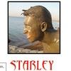 STARLEY -moto: Экипировка/запчасти/моторазборка