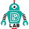 Робототехника в Долгопрудном, Лобне и Химках