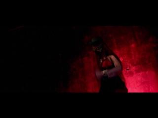 Ещё один новый клип Рианны