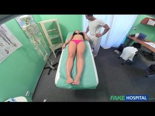 Morgan [hd 720, all sex, hospital, doctor, creampie]
