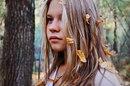 Анастасия Мордовина. Фото №6