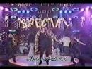 安室奈美恵 MAX - ダイナマイト THE 夜もヒッパレ 1997.03.22