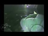 Jaylib Live in London Jazz Cafe 2004Street Struck