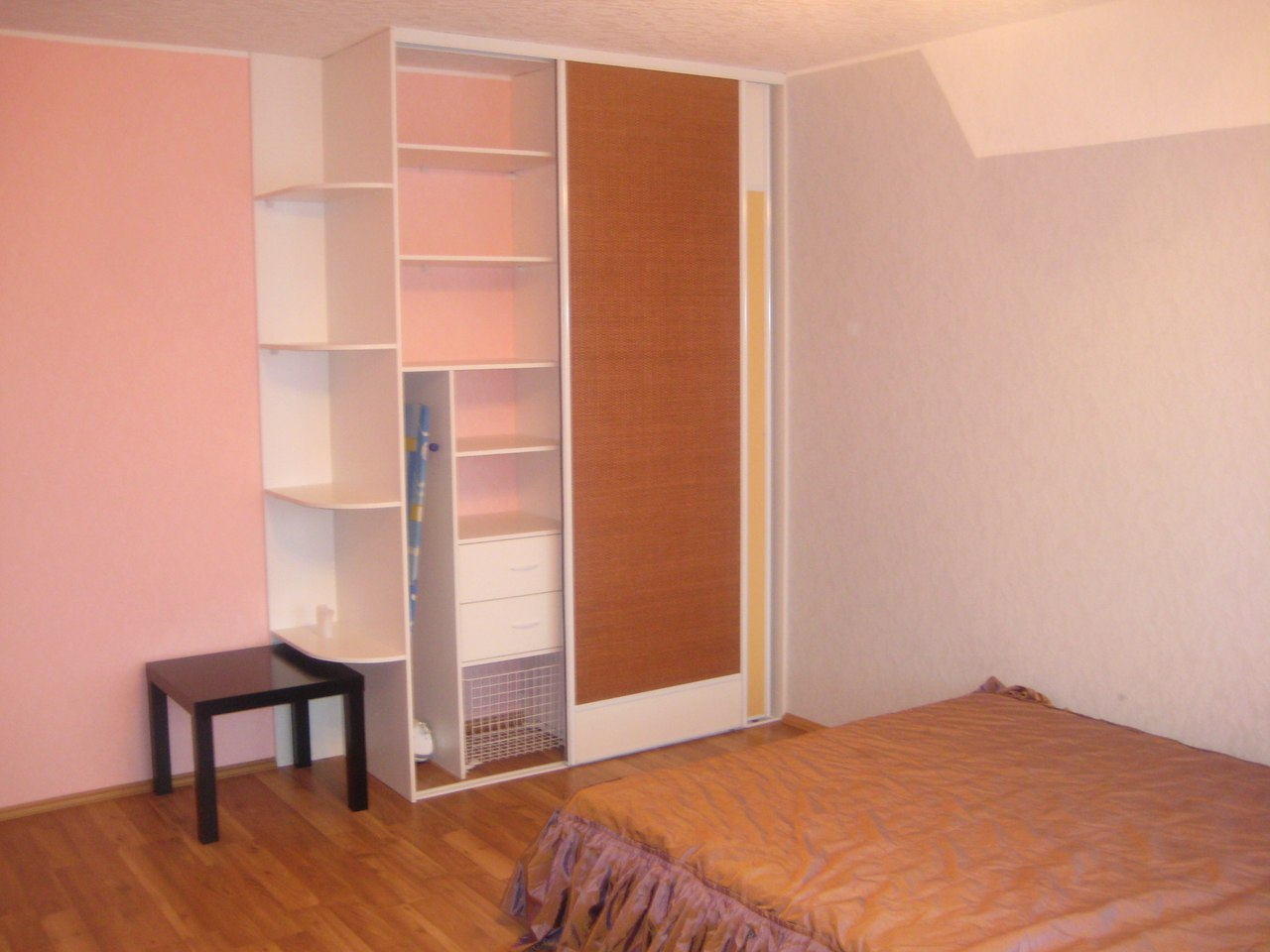 Снять квартиру в бенидорме на длительный срок цена