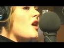 Adele_Rolling_in_the_Deep_Vazquez_Sounds_дуэт_New_Song_COVER