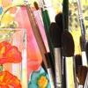 Школа живописи и дизайна AL FRESCO
