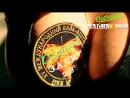 Осенний залив 2015 613 firemotors fmmc таганрог