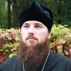 Священник Максим Каскун ВИДЕО