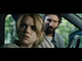 Открытая могила / Open Grave (фильм 2013) - http://vk.com/rocknfilma