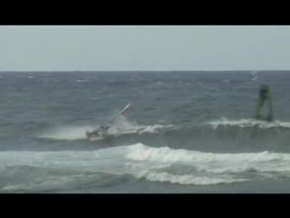 Гавайские острова. В сердце Тихого океана. документальные передачи. смотреть фильмы онлайн.  Золотой глобус