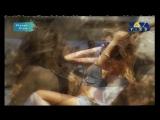 David Tavare VS.2 Eivissa - Hot Sumer Night (oh la la la)