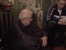 Бандитский Петербург:Барон(фильм 1-й 1-я серия.россия.2000)