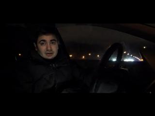 Веста или Солярис?   Видео от Жорика.