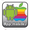 Разработка мобильных приложений Андроид и IOS
