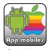 Разработка мобильных приложений Андроид IOS WEB