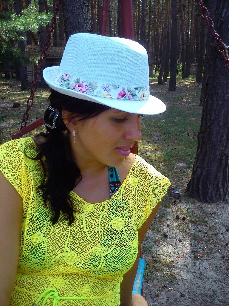 Marina Sharova, Kharkiv - photo №3