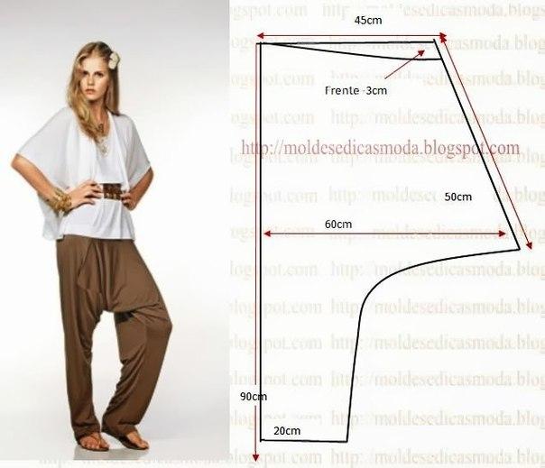 Historia de pantalones cagados adultos