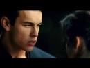 Talib Tale - Petek 2015 super klip. Tehmin Yaquboglu abune olmagi unutmayin - YouTube_0_1448710600619