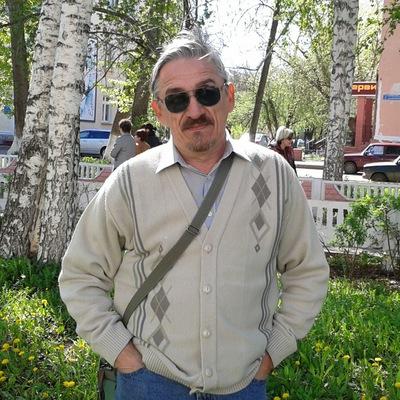 Рамиль Фахреев
