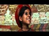 Bab'Aziz 2005 DVDRip