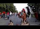 El Condor Pasa If I Could Live Version by Alexandro Querevalú