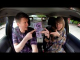 Taylor Swift &amp Greg James Sing Blank Space