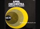 Puccio Roelens - Northern Lights   -Rare Groove-