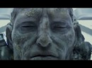Animatronics VFX Showreels HD - by Gustav Hoegen