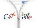 Взгляд Изнутри Google - Документальный фильм