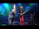 JUDAS PRIEST - Live British Steel 30th Anniversary (2013) HD DVD