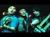 Smokie - Something's Been Making Me Blue - PROMO 1976